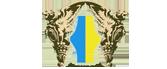 в управлінні Національного банку України