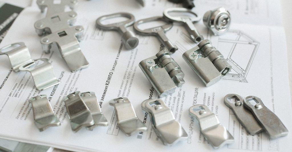 Виготовлення електротехнічного обладнання