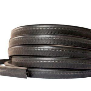 Армована гума