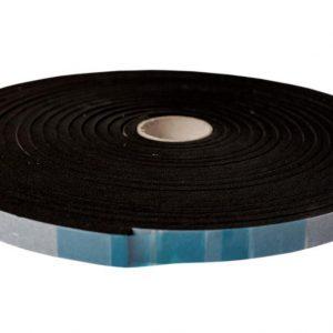 Мікропориста гума